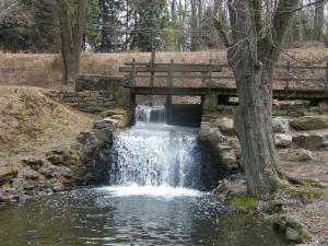 Glen Mills PA