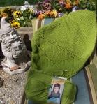 knit1fortheroad blogspot